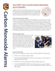 CarbonMonoxide-page-001