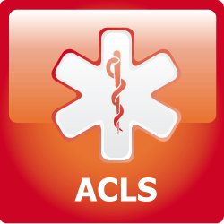 ACLS-Icon